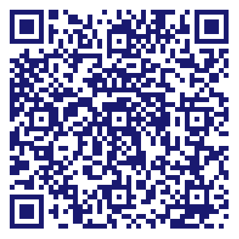 QR-Code for New Venture Group Home