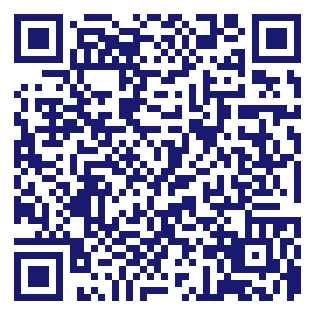 QR-Code for New Vision Landscapes