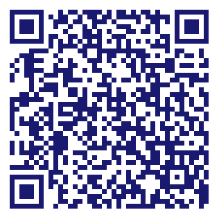 QR-Code for New Way Auto Group
