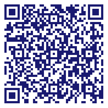QR-Code for New World Enterprises Inc