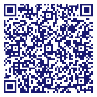 QR-Code for New York Acting School for Film and Television