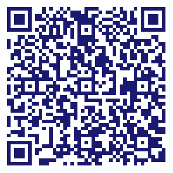 QR-Code for New York Life Insurance Co