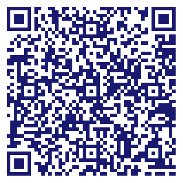 QR-Code for New York Long Distance Movers