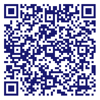 QR-Code for New York Power Authority