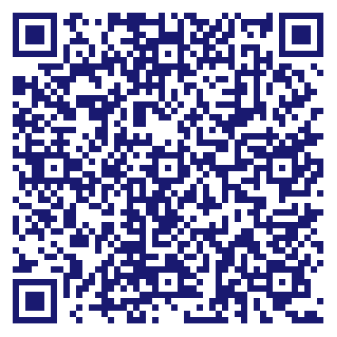 QR-Code for New York State Asemby Pub info