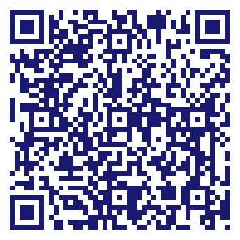 QR-Code for New York State Clipping Svc