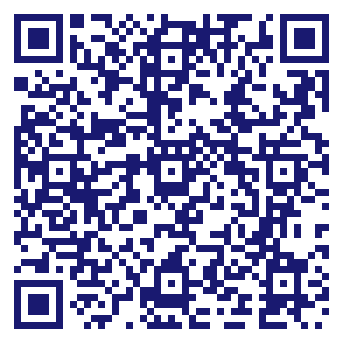 QR-Code for New Zion Baptist Church