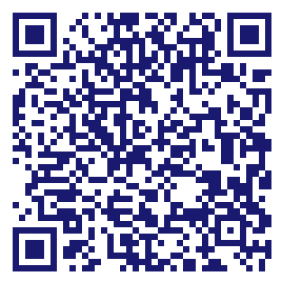 QR-Code for New-tex Gin Inc