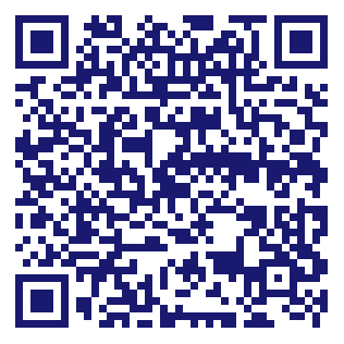 QR-Code for NewGen Design Group
