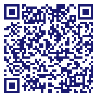 QR-Code for Newagesys Inc