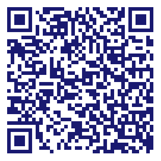 QR-Code for Newark Town Hall