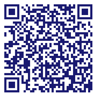 QR-Code for Newberg Fox Towing