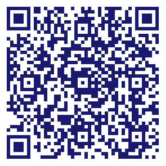 QR-Code for Newcastle Country Club
