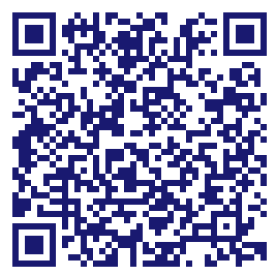 QR-Code for Newcastle Rent It