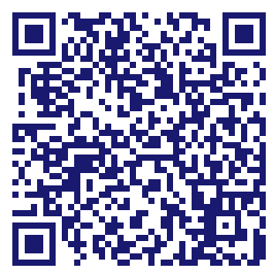 QR-Code for Newells Pest Control
