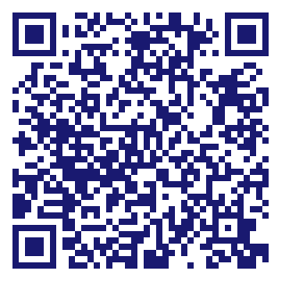 QR-Code for Newhebron Auto Parts