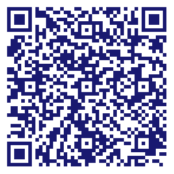 QR-Code for Newhouse Creative Services