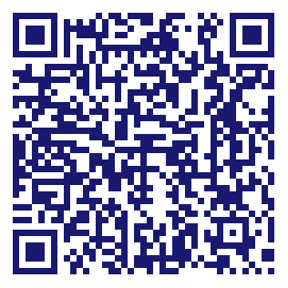 QR-Code for Newman Web Solutions
