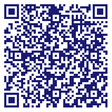 QR-Code for Newmans Plumbing Service & Repair, LLC