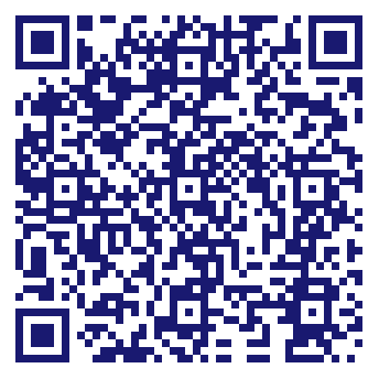 QR-Code for Newport Beach Car Glass