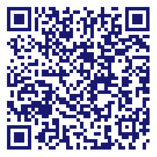 QR-Code for Newport Diving Ctr