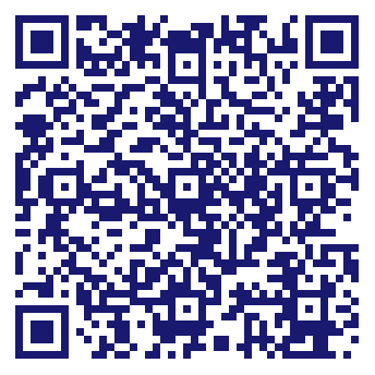 QR-Code for Newport Dumpster Rental Man
