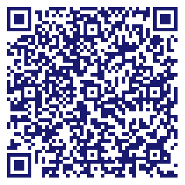 QR-Code for Newport Harbor Hotel & Marina