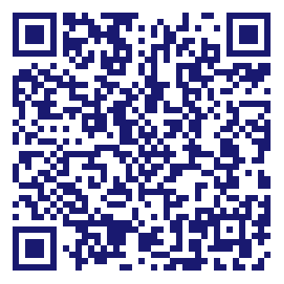QR-Code for Newport Self Storage