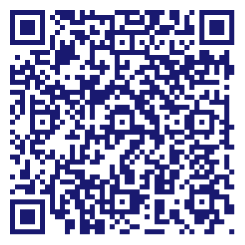 QR-Code for Newport Truck Plaza Inc