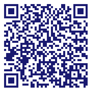 QR-Code for News Monitoring Svc