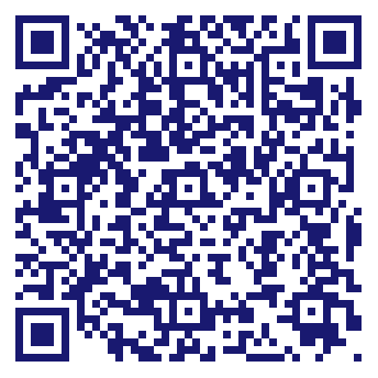 QR-Code for News Watch Cleveland Inc
