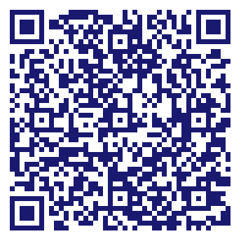 QR-Code for Newspeak Communications