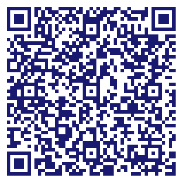 QR-Code for Newton Appliances Svcs & Sls