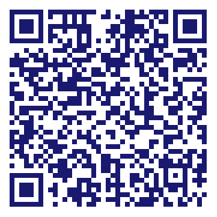 QR-Code for Newton Auto Parts