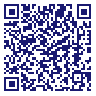 QR-Code for Newton Baptist Church