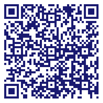 QR-Code for Newton City Clerks Office