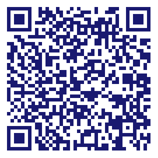 QR-Code for Newton City Fire Dept