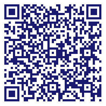 QR-Code for Newton Elementary School