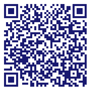 QR-Code for Newton Painting Inc