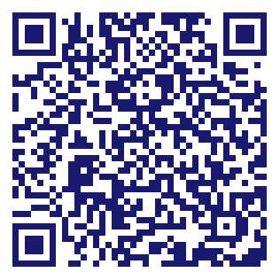 QR-Code for NexTitle