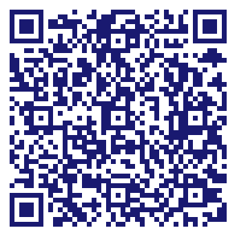 QR-Code for Next Gen Solutions Inc