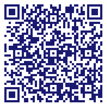 QR-Code for Next Generation Hair Rstrtn