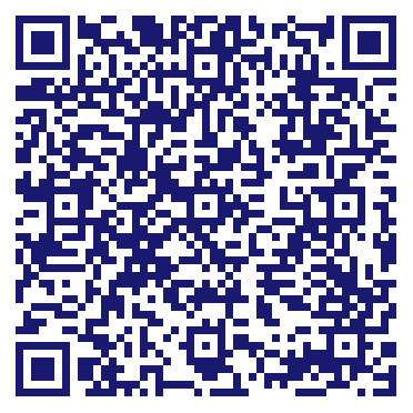QR-Code for Next Generation - Network and PC Solutions