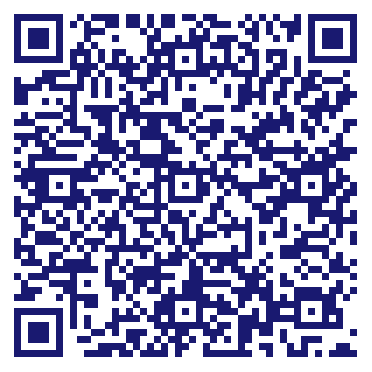 QR-Code for Next Generation Technologies