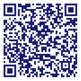 QR-Code for Nextel Partners Inc
