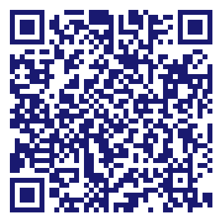 QR-Code for Nexus Homebuyers