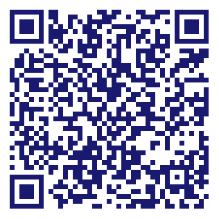 QR-Code for Neyens Well Drilling