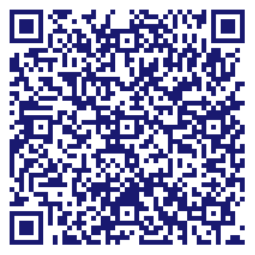 QR-Code for Neymeyer Quarry & Trucking