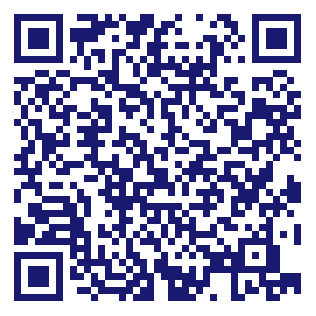 QR-Code for Nfb Of Arkansas