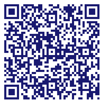 QR-Code for Niagara Mohawk Power Corp